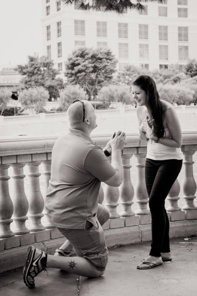 Engagement_2Q==-8