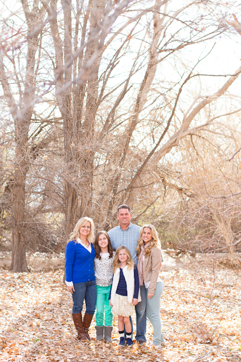 Family_Portraits_2Q==-12