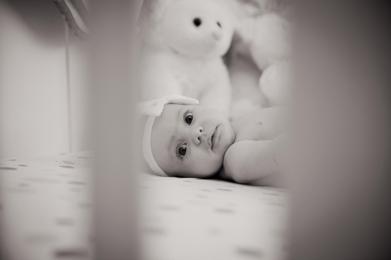 Newborns_9k=-10