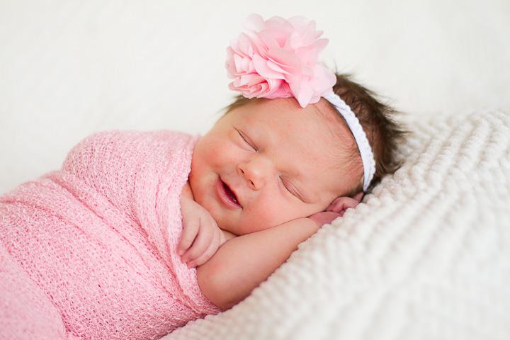 Newborns_9k=-12