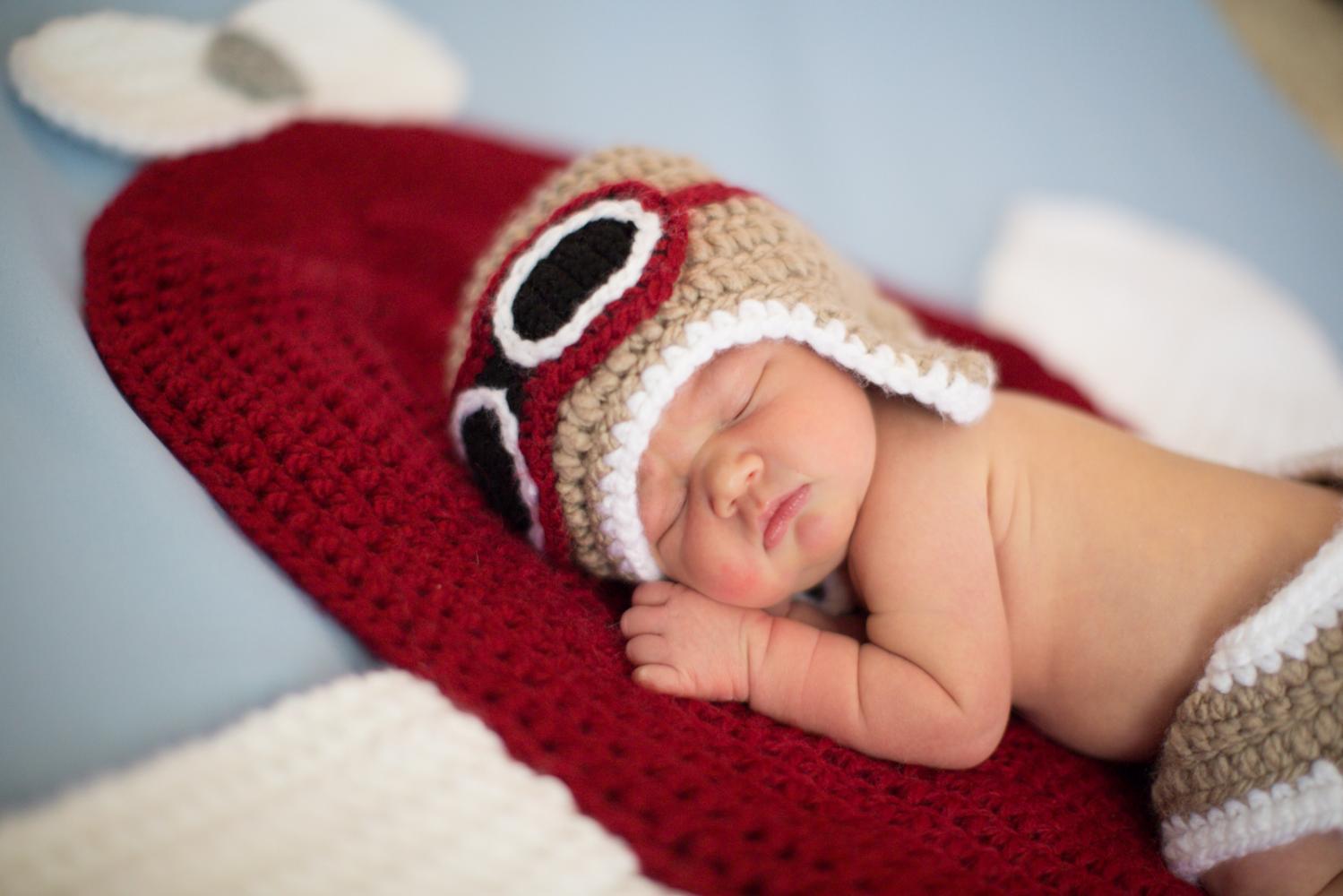 Newborns_9k=-4