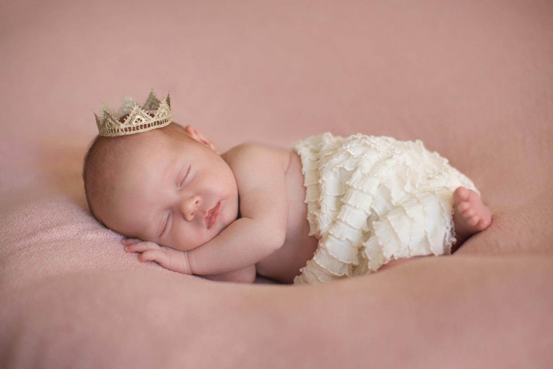 Newborns_Z-10