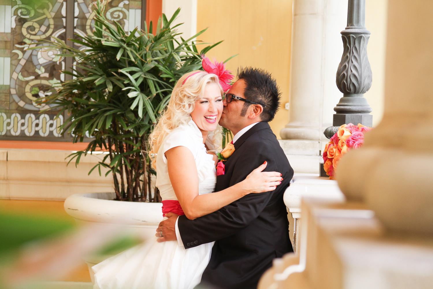 Wedding_2Q==-11