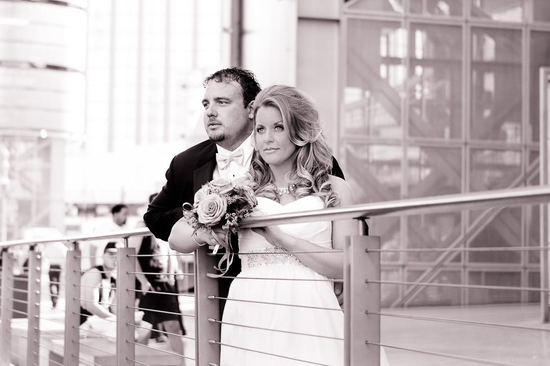 Wedding_2Q==-15