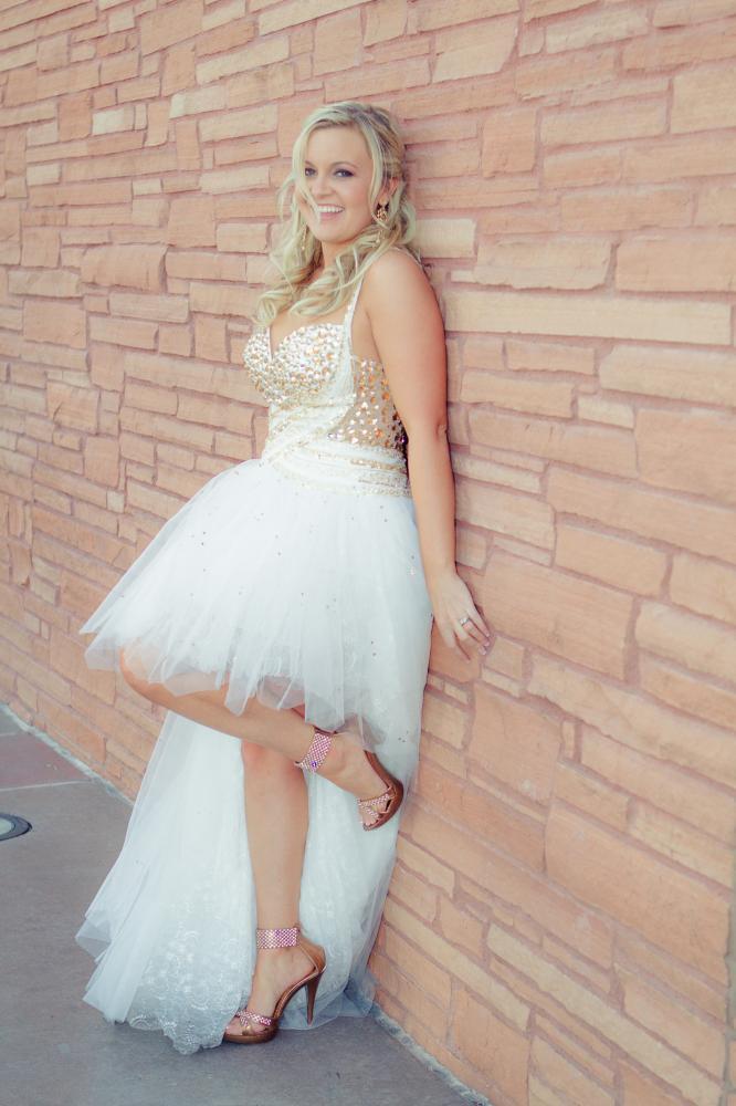 Wedding_2Q==-2