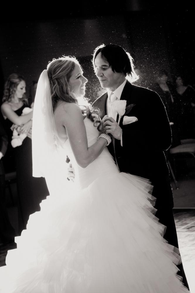Wedding_2Q==-4