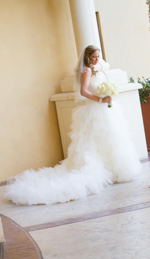 Wedding_2Q==-5