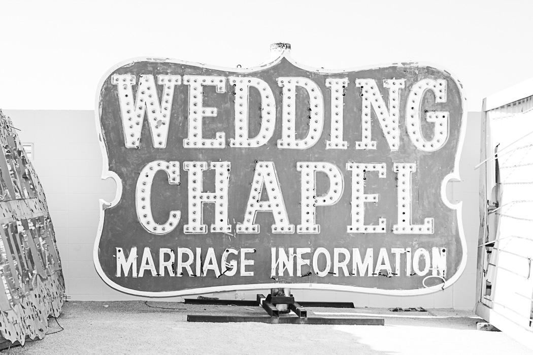 Wedding_2Q==-7