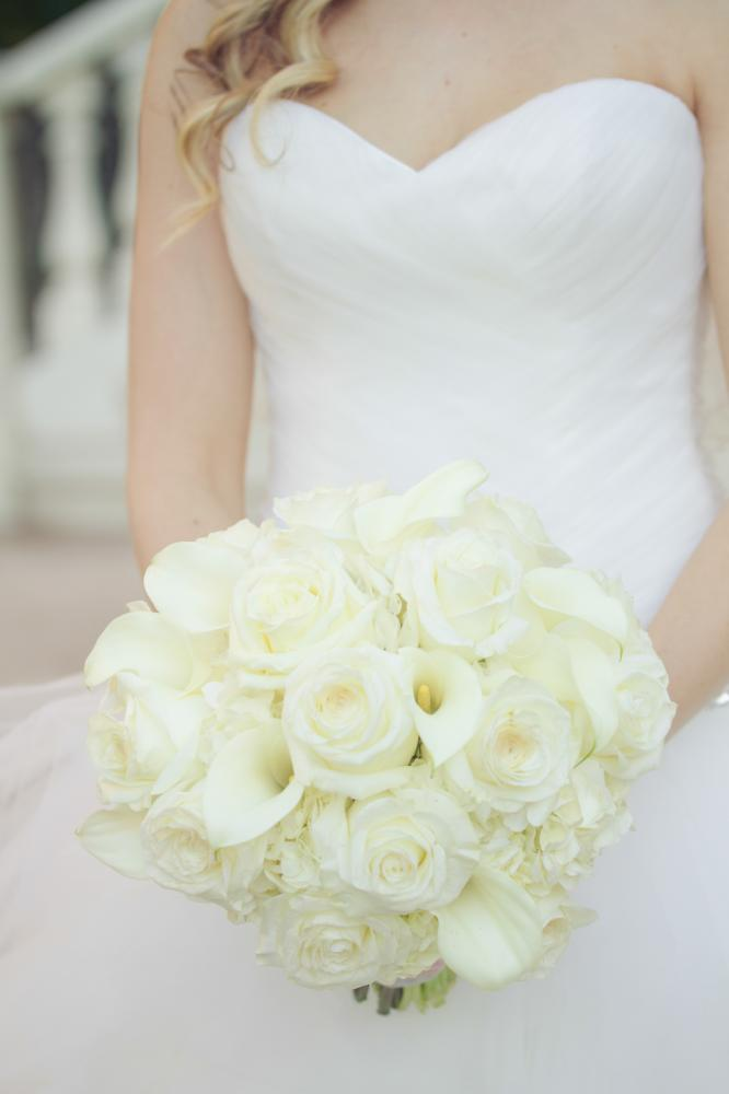 Wedding_9k=-10