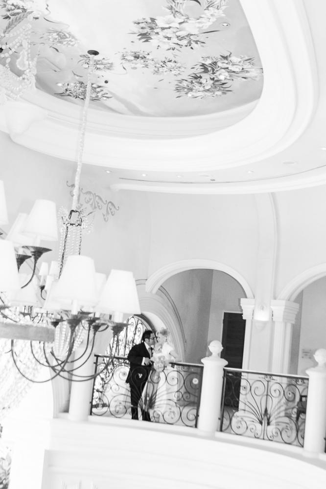 Wedding_9k=-8