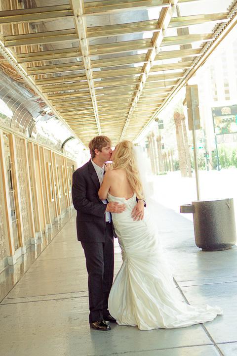 Wedding_Z-3