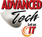 Advanced Tech Inc