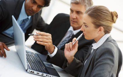 4 Things to consider before choosing an MSP