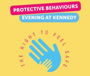 Protective Behaviours Program at Kennedy