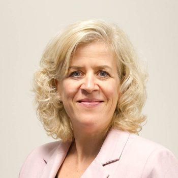 Mrs Anina Findling
