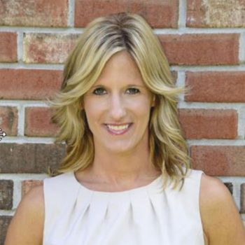 Nicole Barnabei
