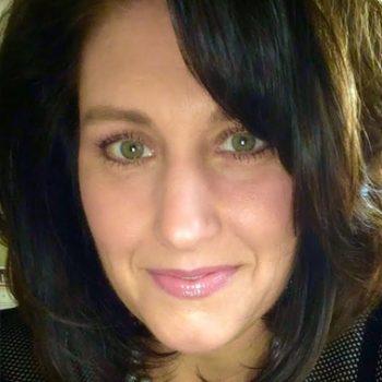 Kristin Tetreault