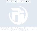 RCC_Manufacturers-page_02_04_logo