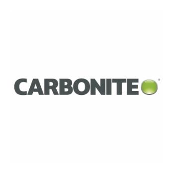 logo-carbonite