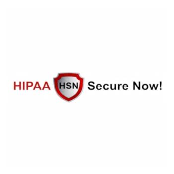 logo-hipaa