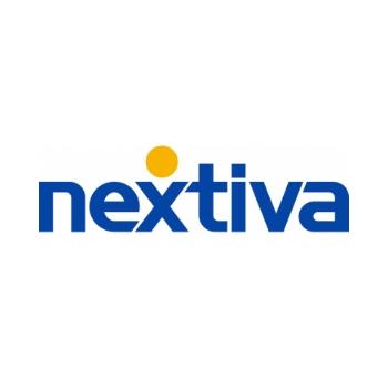 logo-nextiva