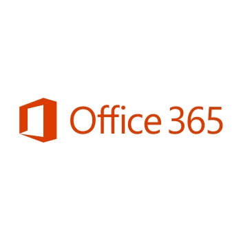 logo-office360