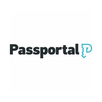 logo-passportal