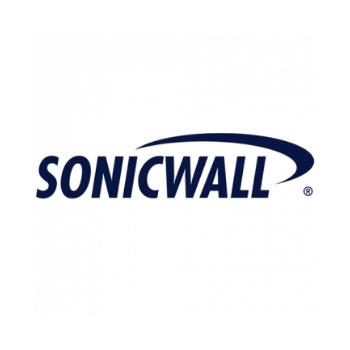 logo-sonicwall