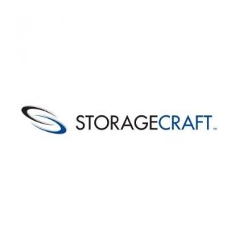 logo-storagecraft