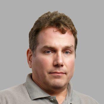 Peter Shubitowski