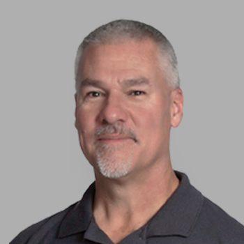 Steve Ethier