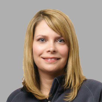 Katie Ramm