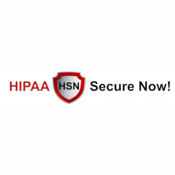 HIPPA Secure Now
