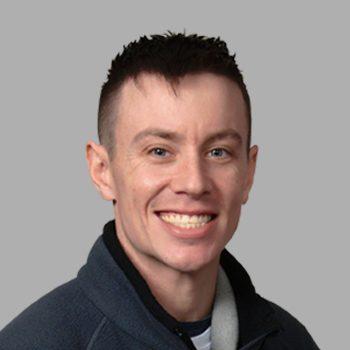 Josh Breedon