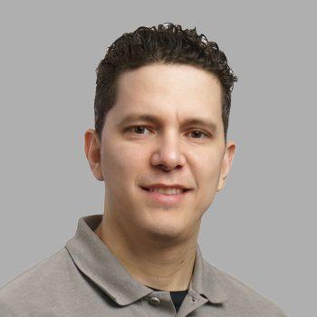 Carlos Fortich