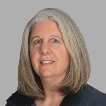 Joan Costa