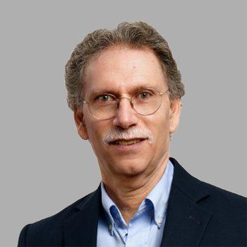 Michael Rudnick