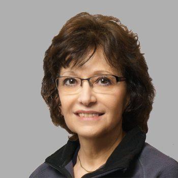 Michelle Barbieri