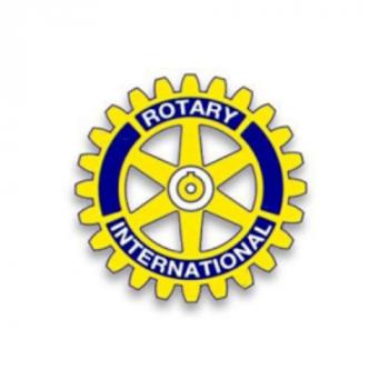 The Rotary Club of Powhatan