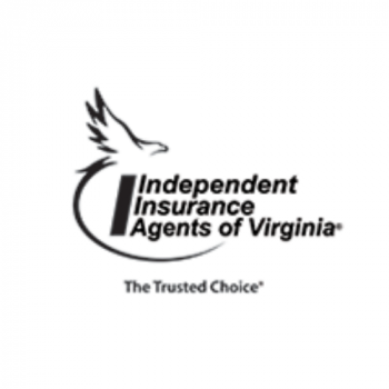 Independent Insurance Agents of Virginia