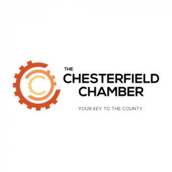 The Chesterfield Chamber of Commerce