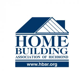 Home Building Association of Richmond (HBAR)
