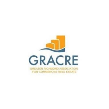 Greater Richmond Association for Commercial Real Estate