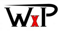 WxProofing LLC