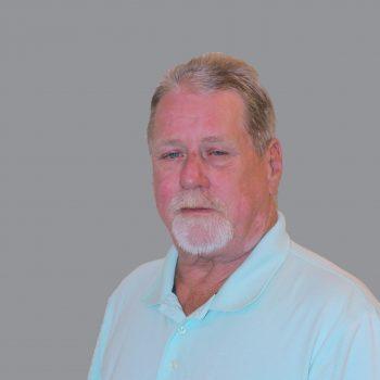 Jim Revelle