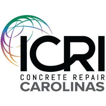 ICRI Carolinas Chapter