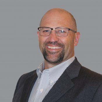 David Greiner