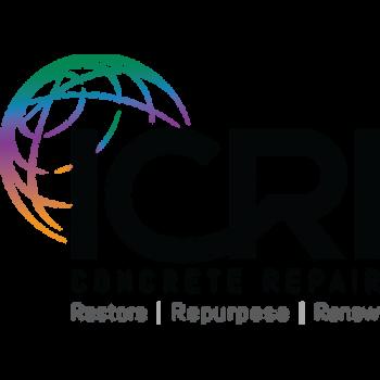 ICRI National