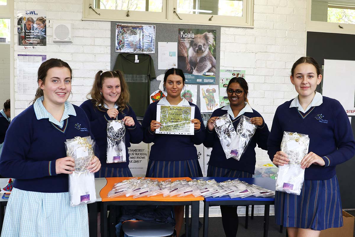 VCAL-Mothers-Day-1