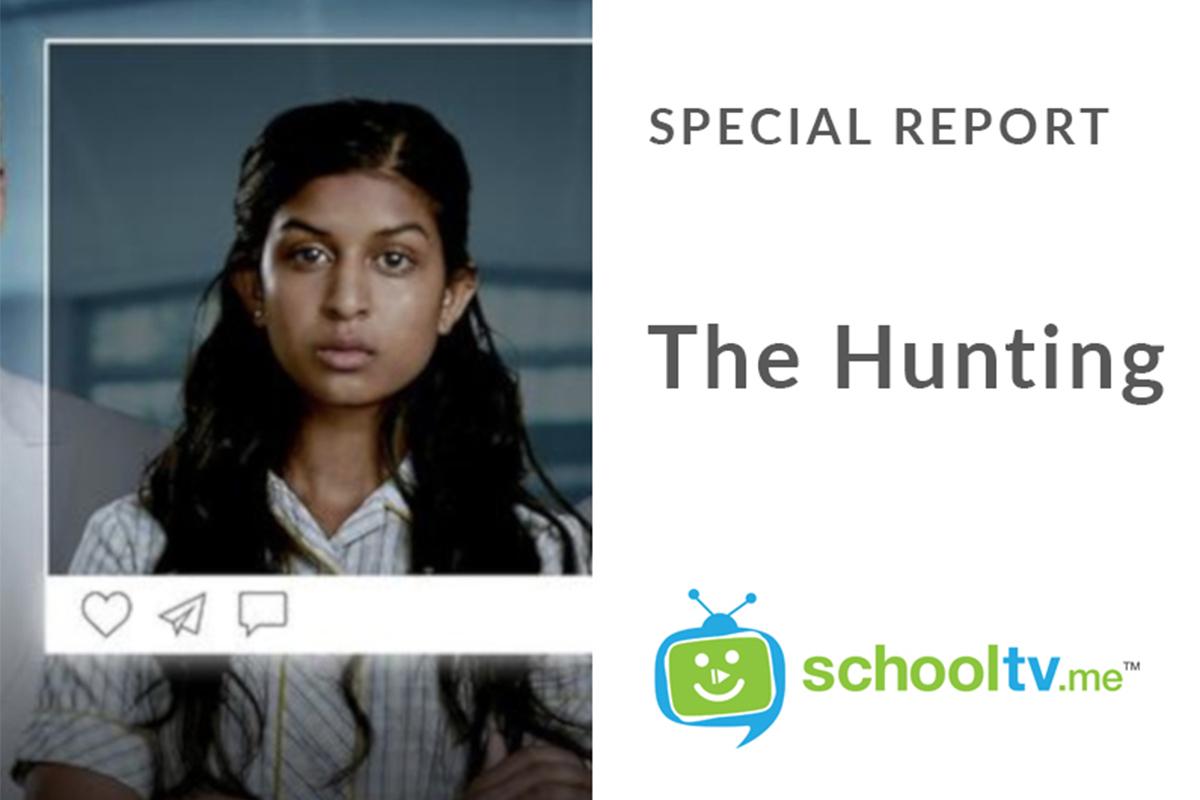 The-Hunting-SchoolTV_Web